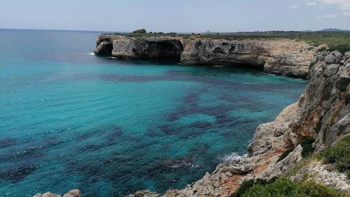 Mallorca presenta su oferta turística