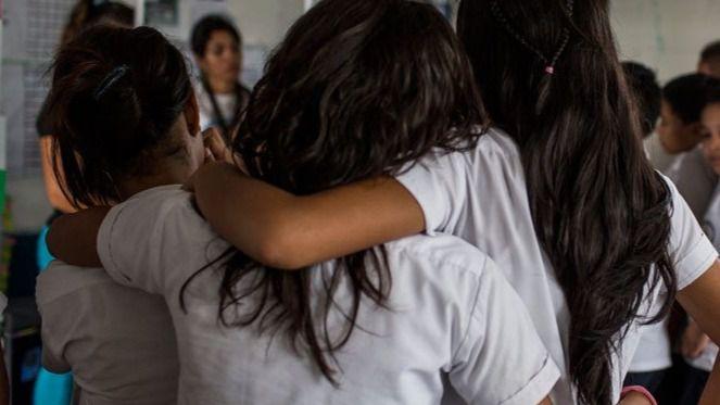 ¿Cómo se detecta la explotación sexual infantil? Baleares lanza una guía