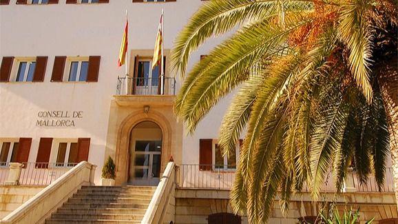 Piden 12 años de internamiento para los menores acusados de violar a una niña en Palma