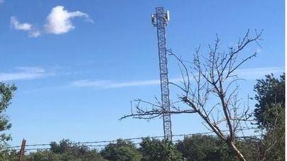 Denuncian la falta de estudios sobre el efecto de las antenas 5G en la salud