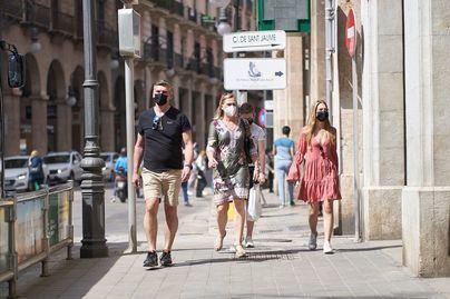 España y Portugal lideran la recuperación de las reservas hoteleras en Europa