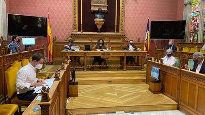 El Consell toma partido en la guerra de las patentes de las vacunas y exige su liberalización