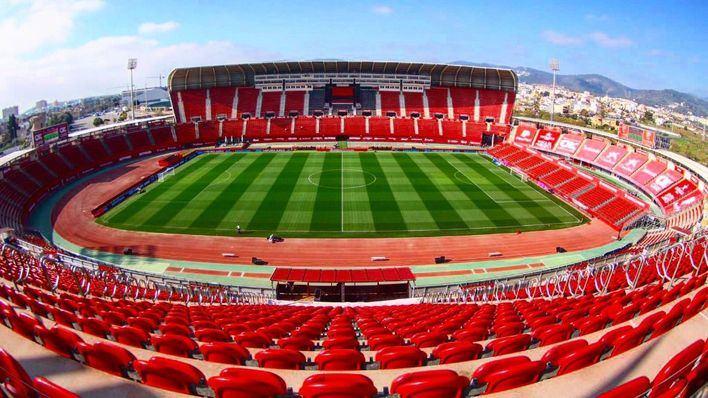 El Mallorca sorteará, ante notario, 4.086 localidades entre sus socios para asistir al estadio
