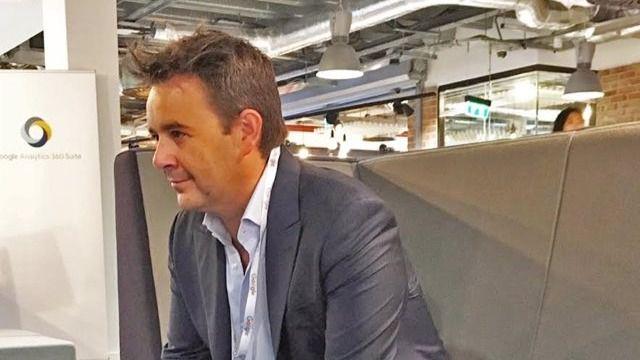 'El futuro de las empresas turísticas pasa por su competitividad digital al operar'