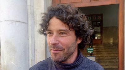 La CNMC multa con 123.000 euros al ex director de campaña de Més, Jaume Garau, por manipular contratos públicos