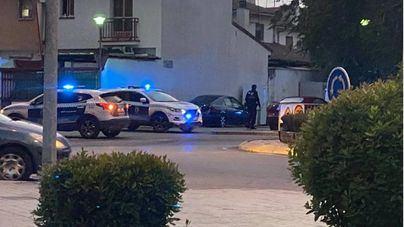 Detenidos en Algaida y s'Arenal varios implicados en el tiroteo de Ciudad Real que se saldó con un fallecido
