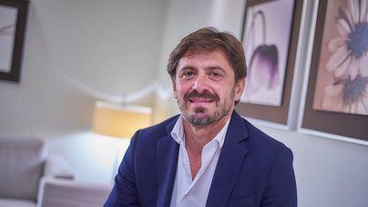 CEHAT reelige a Jorge Marichal como presidente por unanimidad