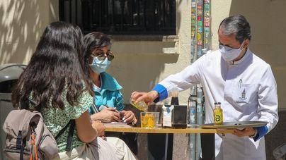 Baleares mantiene a 27.809 trabajadores en ERTE