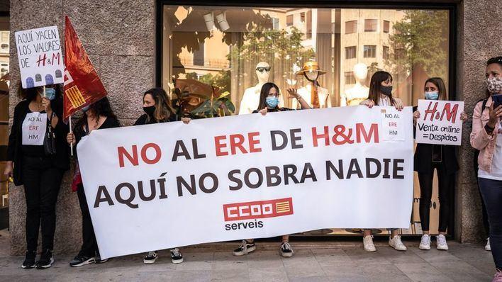 Foto: Javier Fernández