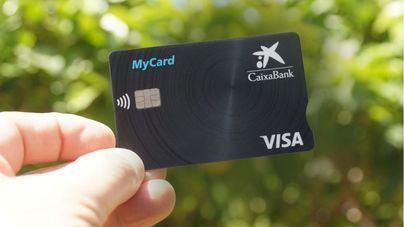 CaixaBank lanza el concepto 'MyDreams' para impulsar la financiación al consumo
