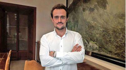 Críticas a Sevillano por su 'espantada' en la inauguración de la autopista: