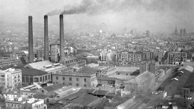 El sector eléctrico cumple 140 años de la inauguración de su primera empresa en España