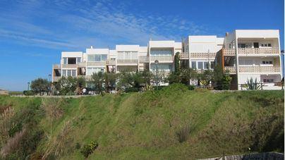Los extranjeros compran un 21,4 por ciento menos de viviendas en Baleares