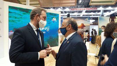 Calvià confía en el mercado nacional para la recuperación del turismo