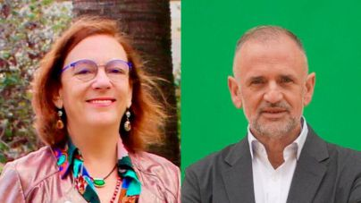 La UIB celebra las elecciones al rectorado
