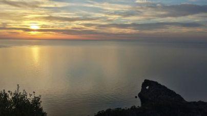 Mallorca entra en el Observatorio de Turismo Sostenible