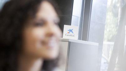 Premios Mujer Empresaria: CaixaBank reconocerá la trayectoria de 14 mujeres líderes en España