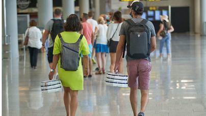 Los hoteleros celebran las medidas del Gobierno para reactivar la demanda turística