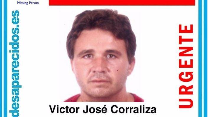 Alertan sobre la desaparición de una mujer y un hombre en Palma
