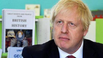 Pimem critica que el Govern no haya sabido crear una estrategia diferenciada para las islas