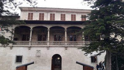 Baleares y Palma superan el plazo de morosidad de un mes en el pago a proveedores
