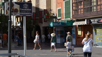 Mallorca Turismo sortea 15.000 bonos para estancias en hoteles y actividades de ocio