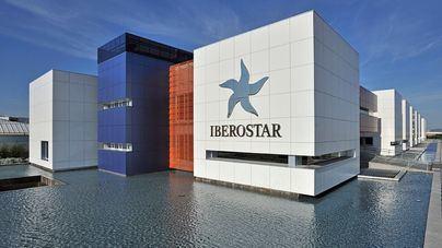 World2Meet, la división de viajes de Iberostar, compra Grupo Azul Marino