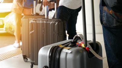España ocupa el séptimo puesto mundial en turismo de excelencia y alto impacto