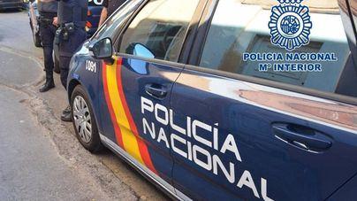 A juicio por abusar sexualmente de su nieto de seis años en Palma