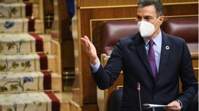 El PP llevará mociones a los ayuntamientos de España para que el PSOE