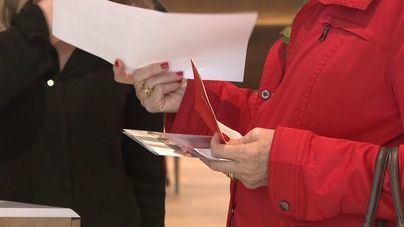 La firma de hipotecas sobre vivienda crece un 19,6 por ciento en Baleares durante marzo