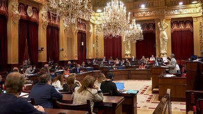 El PP avanza en las encuestas de Baleares y supera al PSOE en intención de voto