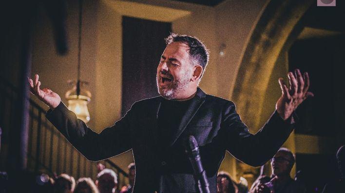 Portocolom inaugura su propio festival lírico con 'Petite Messe Solennelle', de Rossini