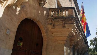 Juicio a un hombre por abuso sexual continuado a una menor en Palma