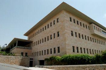 Calvià incrementa un 97 por ciento las ayudas para el próximo curso escolar