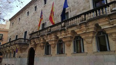 Juzgan en Palma a un hombre acusado de violar a una menor con discapacidad intelectual