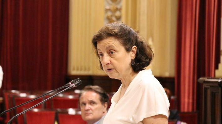 El Govern calcula en 20 euros al día el coste de la acogida de los menores de Ceuta