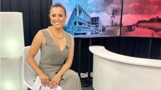 Programa especial de Fibwi 'El turismo que viene' desde el Salón Náutico de Palma