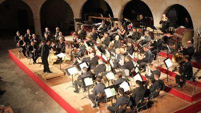 La Simfònica programa 17 conciertos dentro del ciclo 'Sonam per tu'