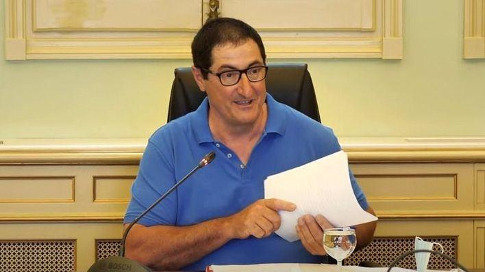 Los pescadores de Baleares van a la huelga este viernes, hartos de las restricciones