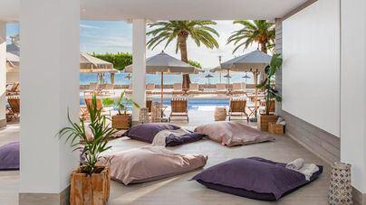 Meliá Hotels International apuesta por Mallorca para reforzar la presencia de su marca INNSiDE by Meliá con nuevas aperturas