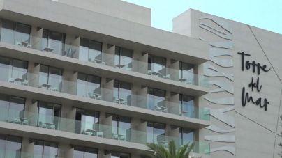 La turista asesinada en Ibiza por su novio nunca le denunció pero su relación era 'un poco turbulenta'