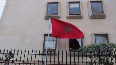 Marruecos agudiza la crisis con España prohibiendo la Operación Paso del Estrecho