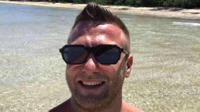 Detenido un hombre como presunto autor del tiroteo en Ibiza