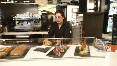 Las contrataciones aumentarán un 5,2 por ciento este verano en Baleares