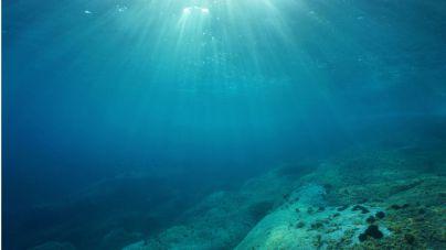 El mar Mediterráneo se calienta a un ritmo 20 por ciento más alto que la media mundial