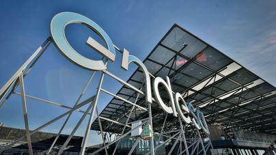 Endesa lanza la primera academia de España de economía circular