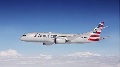 España entra en la lista de países a los que Estados Unidos permite viajar