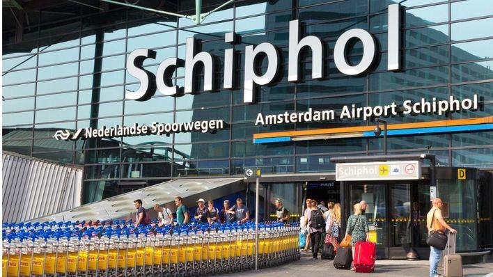 Países Bajos incluye a Baleares entre sus destinos seguros