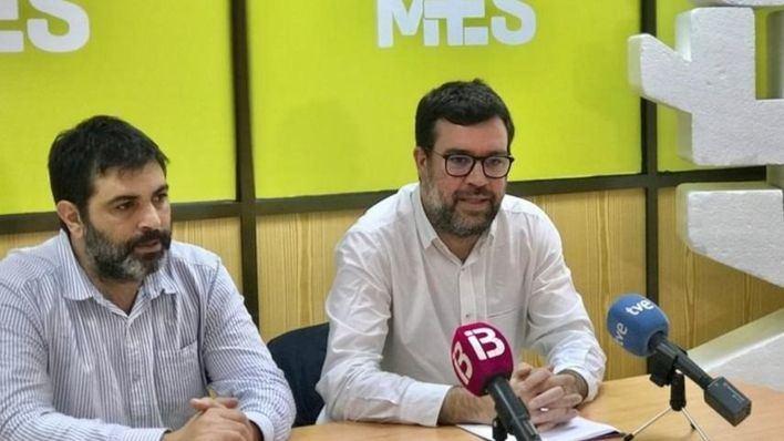 Més celebra el 'blindaje del catalán en las aulas' recogido en la ley educativa de Baleares